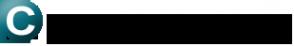 Спецмонтаж строительная компания официальный сайт портфолио продвижение сайтов