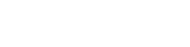 Логотип компании MOON