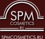 Логотип компании Страна Красоты