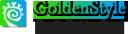 Логотип компании Упаковочные технологии