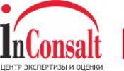 Логотип компании Инвест Консалтинг