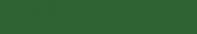 Логотип компании ПаллетШоп