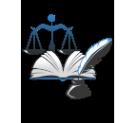 Логотип компании Центр юридических услуг и оценочной деятельности